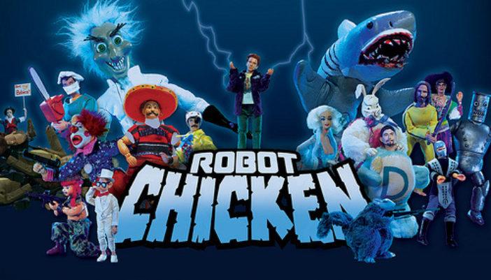 robot_chicken
