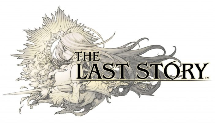 the-last-story-nintendo-wii