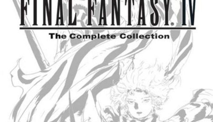 FINAL_FANTASY_IV_THE_COMPLETE_COLLECTION_PSP