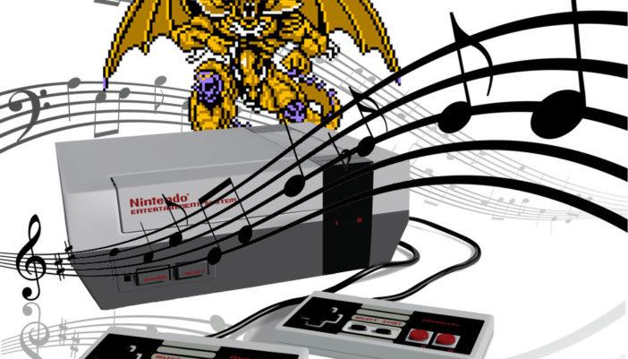 analisis_musica_villanos_1