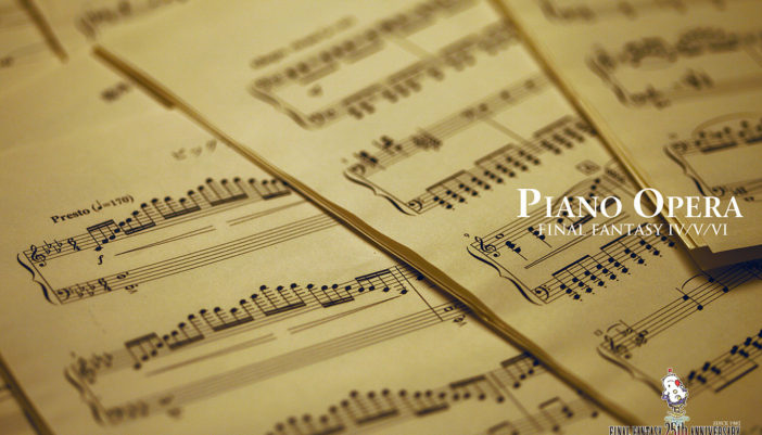 piano_opera