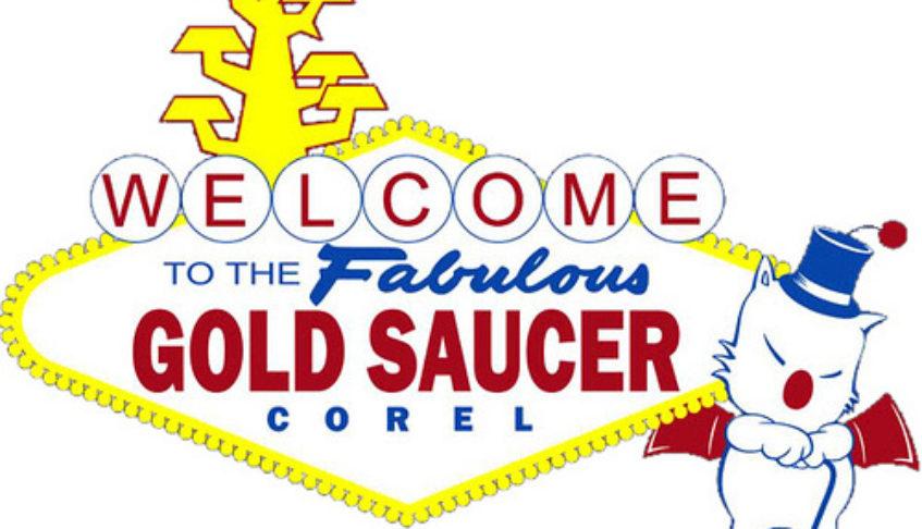 gold_saucer