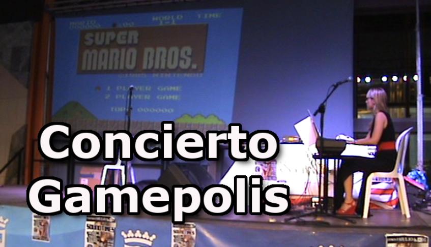 gamepolis_concierto