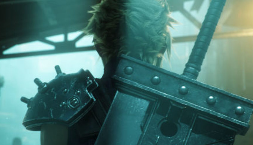 final-fantasy-vii-remake-201561641911_1