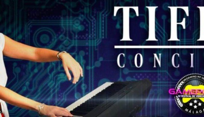 tifita_concierto