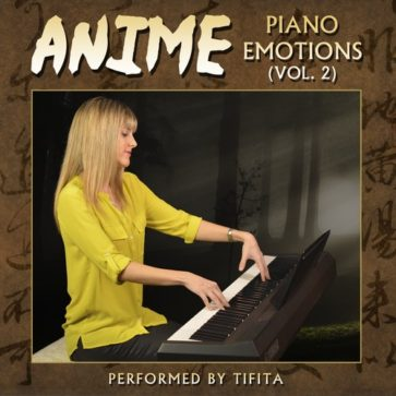 anime piano emotions vol 2.jpg.500