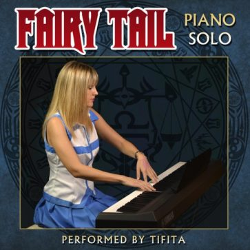 fairy tail piano solo.jpg.500